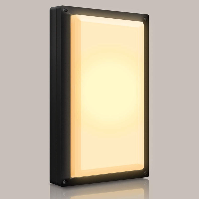 Outdoor-Wall-Sconces-Modern-Black-Up-Down-Wall-Sconce-Indoor-Outdoor-S