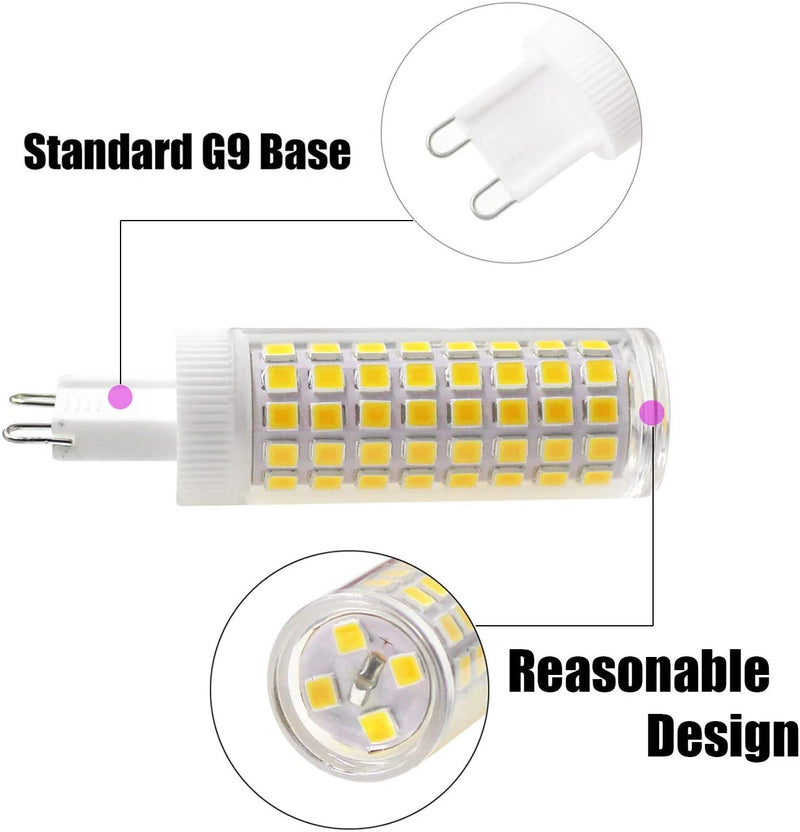 G9-LED-Bulb,-No-Flicker-G9-Bi-Pin-Base-Light-Bulbs,-70W-Halogen-Bulb-E
