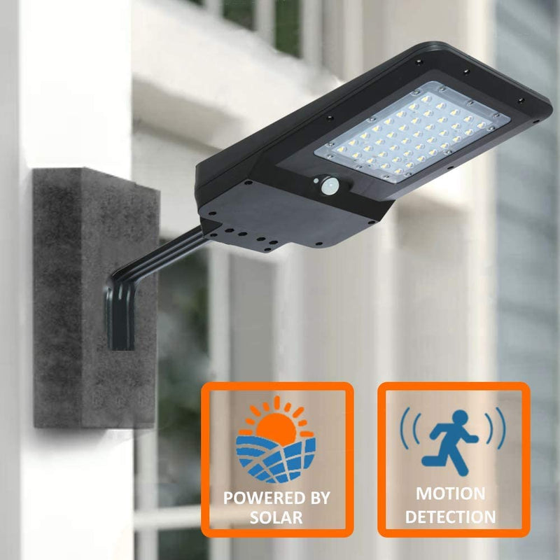 Solar-Powered-Motion-Sensor-LED-Outdoor-Flood-Light-–-15W-Wireless-Sec