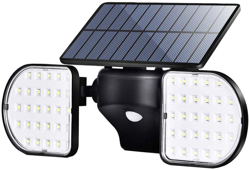 Solar-Lights-Outdoor,-Human-Body-Induction-Control-Solar-Wall-Lights-w
