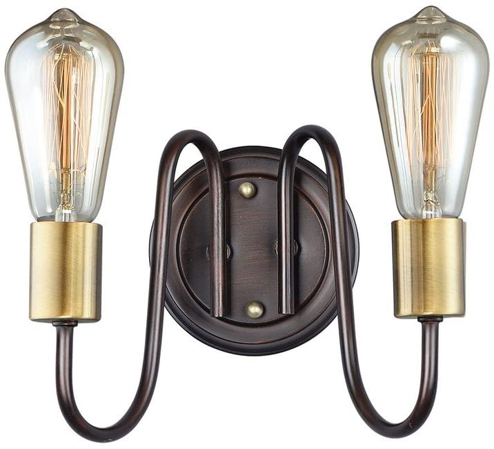 11739OIAB-Haven-Minimalistic-Metal-Band-Wall-Sconce,-2-Light-120-Watts