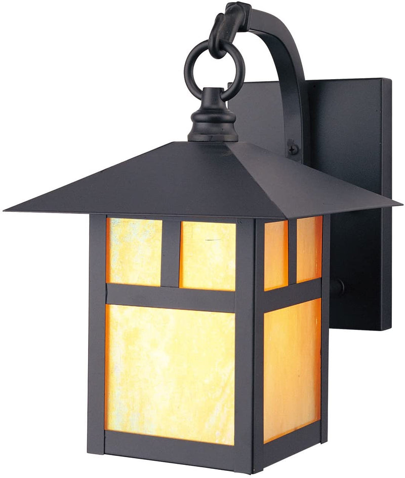 2131-07-Montclair-Mission-1-Light-Outdoor-Bronze-Finish-Solid-Brass-Wa