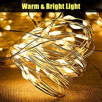 String-Lights,-8-Lighting-Modes-Waterproof-Decorative-String-Lights,-for-Festival,-Party,-Home,-Patio,-Outdoor-Indoor-Wall-Decorations-(Curtain-String-Lights)