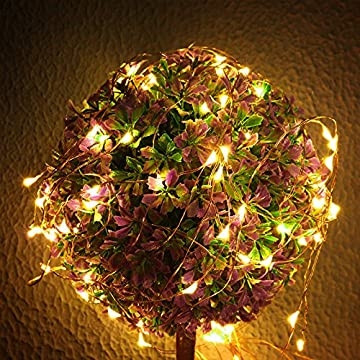 LED-Multi-Strand-Fairy-String-Lights,-6.6FT-280-Tree-Vine-Micro-Led-Lights-14-Strings-in-Bunch-for-Home-Party-Holiday-Chrismas-Tree-Decoration-(Warm-White)