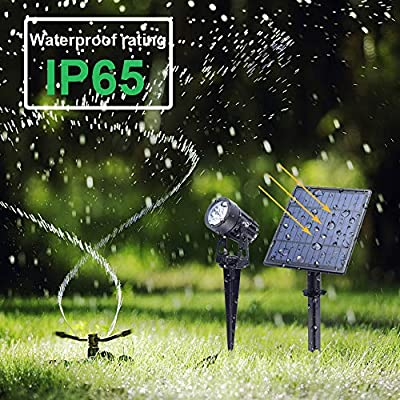Led-Solar-Spotlights-2W-Solar-Powered-Landscape-Lights-Outdoor-Spotlig