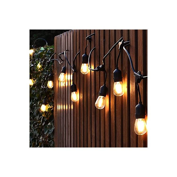 S14-LED-Edison-Filament-Bulb-2W-Warm-White-2700K-11W-Incandescent-Equivalent-for-Outdoor-Commercial-Grade-String-Lights-Hanging-Sockets-Replacement-Bulb-Pack-of-3