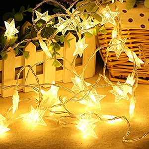 Led-String-Lights,-Mini-Battery-Powered-Fairy-Lights,-Battery-Operated-Lights-Suitable-for-Bedroom,-Christmas,-Parties,-Wedding,-Centerpiece,-Decoration-(Warm-White)