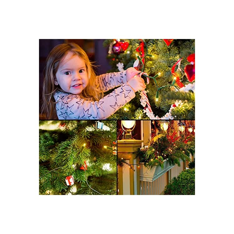 Led-Christmas-Lights,-Upgraded-End-to-End-Plug-66ft-200-LEDs-Christmas-String-Lights---UL-Certified---Indoor-Outdoor-Tree-Lights-for-Garden-Wedding-Party-and-Holiday-Decoration,-Warm-White