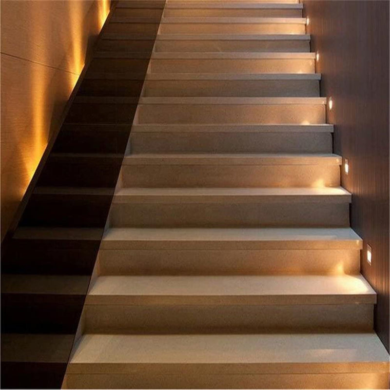 (5-Pack)-LED-Indoor-Step-Light,-LED-Recessed-Mini-Stair-Light,-Corner-