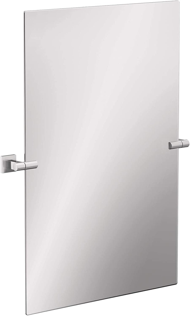 BP1892CH-Triva-Pivoting-Adjustable-Bathroom-Vanity-Mirror,-Chrome