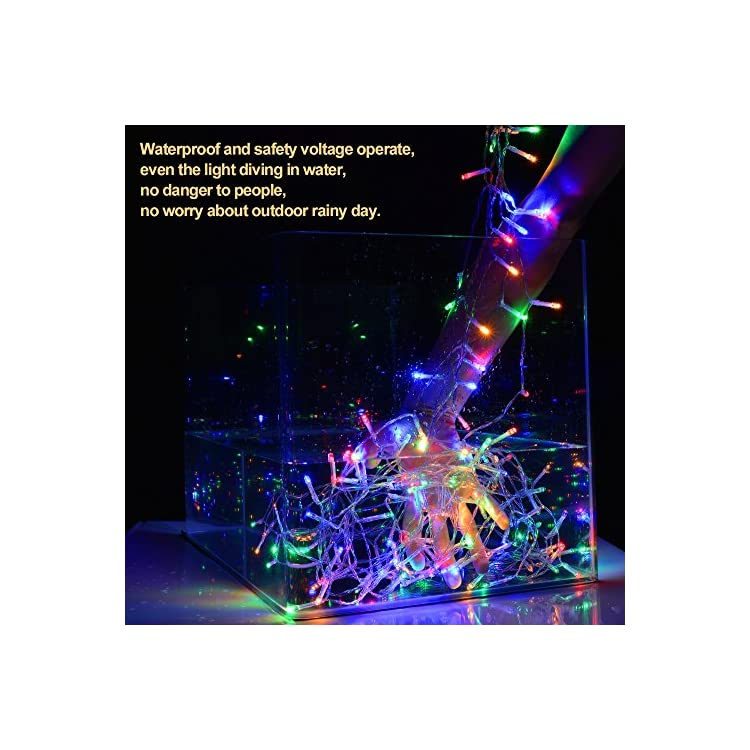 Curtain-Lights-600-LED-19.6x9.8-Foot-LED-String-Lights-with-8-Modes-and-Memory-Function-Waterproof-Window-Fairy-Lights-for-Wedding-Party-Halloween-Xmas-Decoration-RGB