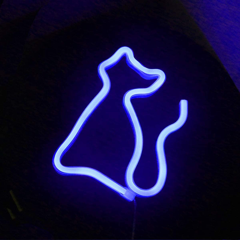 Passion-Cat-LED-Neon-Signs-Wall-Decor,Night-Lights-Lamps-Art-Decor,Wal