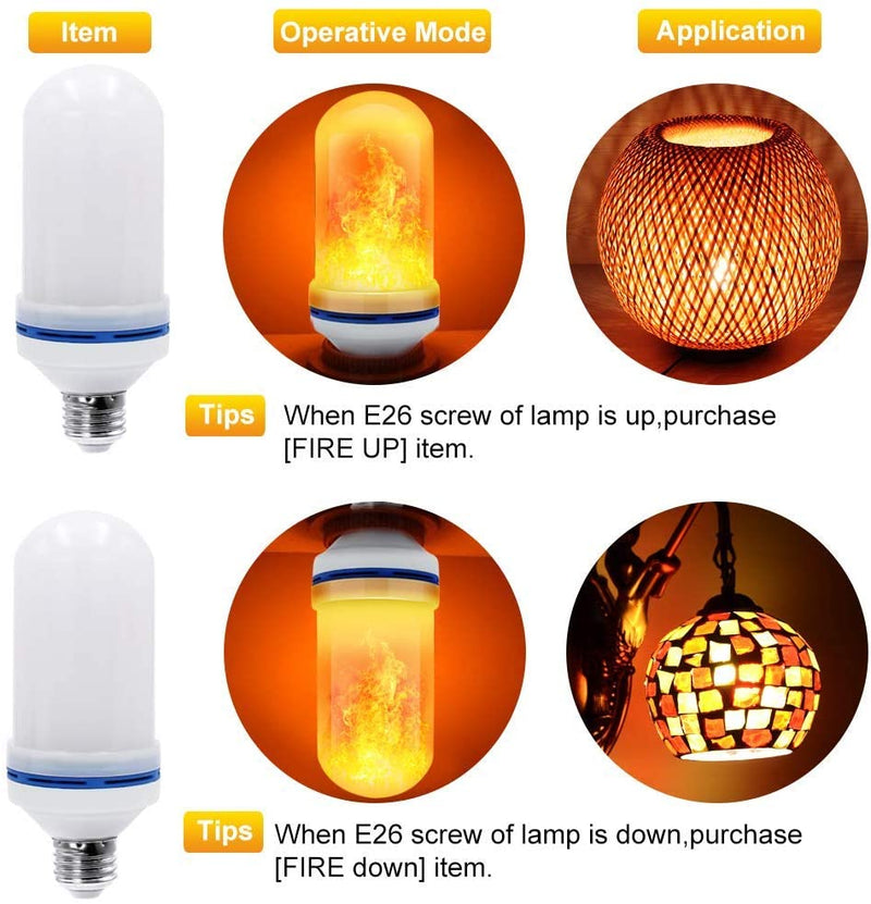 Flame-Light-Bulb-(1-Pack)-|-LED-Flame-Effect-Light-Bulbs-with-Upside-I