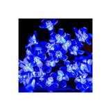 Patio-String-Lights-Cherry-Flower-Outdoor-Lights-66-Feet-200-LED-Light-Decorations-for-Chirstmas-Tree,-Party,-Wedding,-Bedroom,-Indoor-and-Outdoor-Lighting-(Blue)