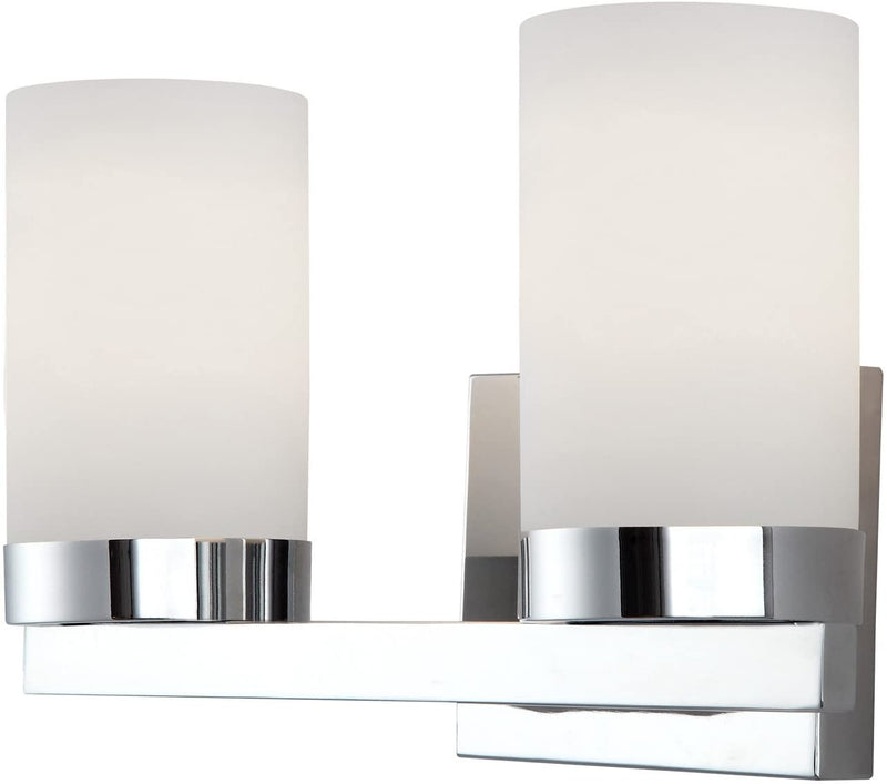 IVL429A02CH-Milo-2-Light-Bath-Vanity-Light