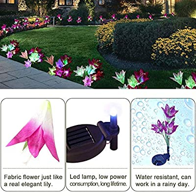 Solar-Flower-Lights-LED-Outdoor-Garden-Flower-Lights-Multi-Color-Chang