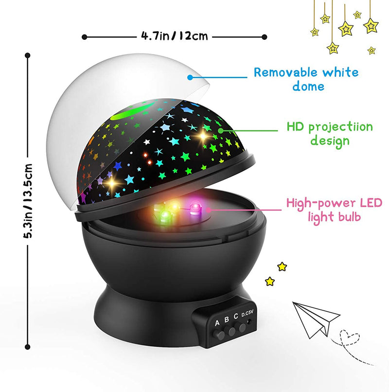 Star-Night-Light-Projector-for-Kids---Best-Gift