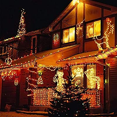 82FT-200-LED-Christmas-String-Lights,-End-to-End-Plug-Color-Changing-Lights-with-Remote--9-Lighting-Modes-(200-LED/82ft-Color-Changing-Lights-Warm-White/Cool-White)