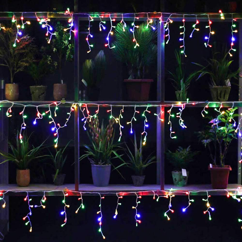 100Leds-Icicle-String-Lights-8-Lighting-Modes,9.8ft-Icicle-Style-Light