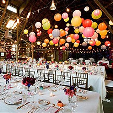 Lantern-String-Lights,Colorful-Hanging-Lanterns-String-Light-in-Home-&-Garden-Decorative-Lights-for-Indoor-Outdoor-Patio-Party-Wedding-Bedroom-Bistro-Bar