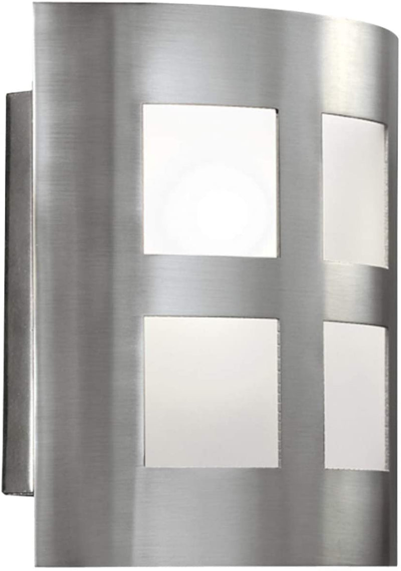1-Light-Chrome-Pocket-Wall-Sconce