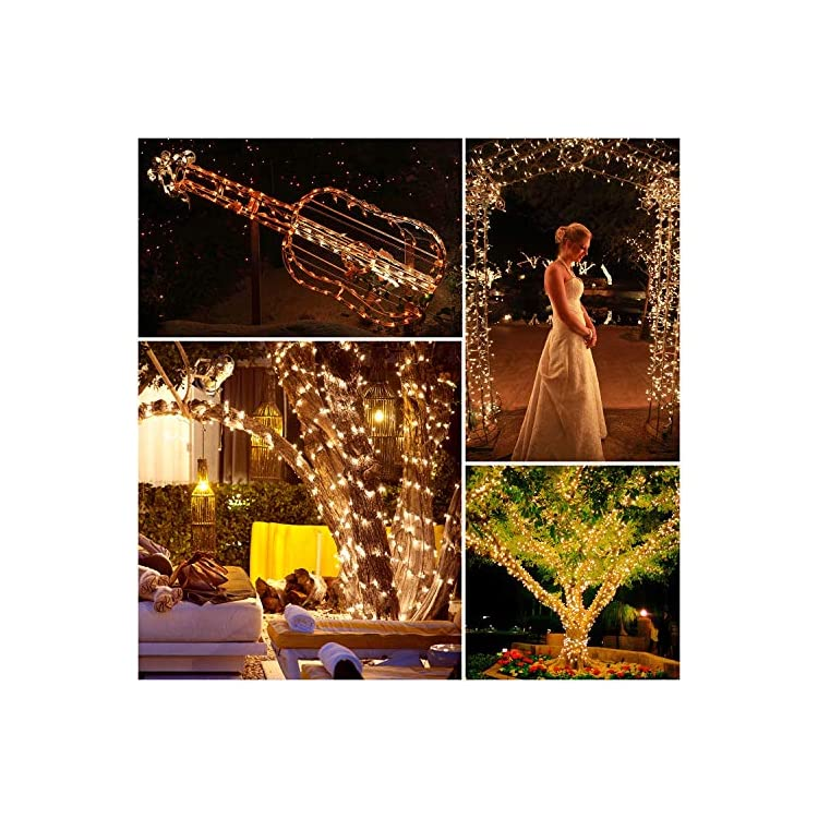 165FT-250-LEDs-String-Lights-Christmas-Decorative-Lights-Waterproof-Starry-Fairy-Lights-for-Outdoor-Indoor-Festival-Decoration-Home-Garden-Wedding-Party-Xmas-Tree,-UL588-Approved,-Warm-White.