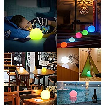 LED,-Rechargeable-Remote-Control-Cordless-16-RGB-Colors-Decorative-Waterproof-Ball-Indoor-Outdoor-Night-Lights-for-Home-Garden(5inch-Sphere)