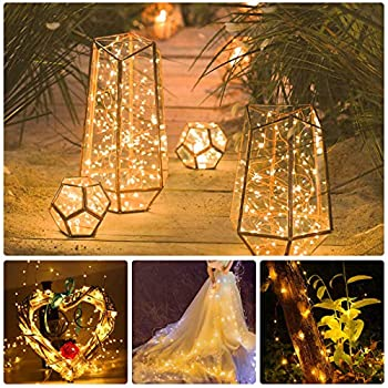 Solar-String-Lights-Outdoor,-200-LED-Solar-Lights-Outdoor,-IP65-Waterp