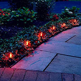 10FT-String-Lights,-Halloween-Outdoor-Decoration,-Flickering-Flame