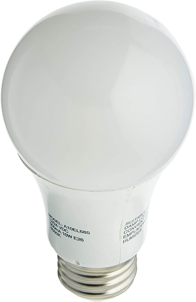 Lighting-751619-4-Low-Voltage-LED,-12-24V-DC,-(10W)-75-Watt-Equivalent