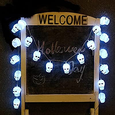 LJM-20-Led-Halloween-Battery-Powered-Operated-Big-Size-Skull-String-Lights-For-Home-Bar-Party-Outdoor-Indoor-Decoration
