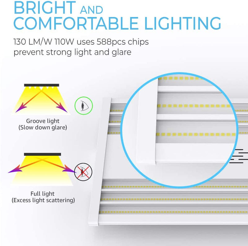 2FT-LED-Linear-High-Bay-Light-110W-14,300lm-[250W-Fluorescent-Equiv.]-