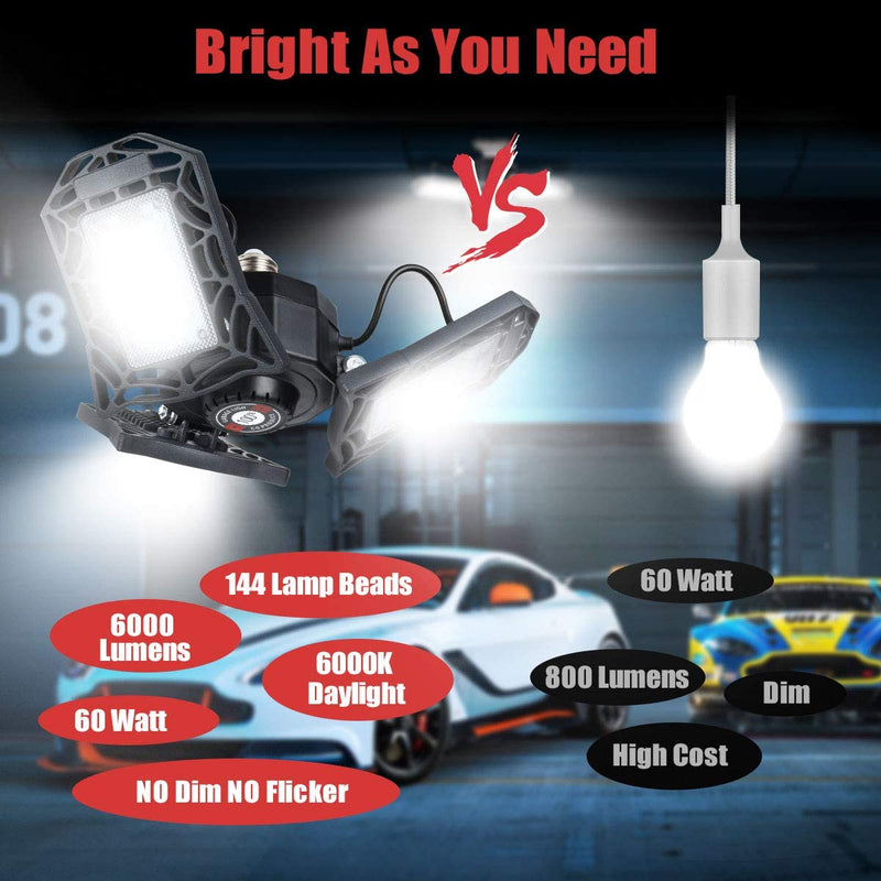 Led-Garage-Light-60W-Garage-lights-6000lumens-Led-Garage-Ceiling-Light