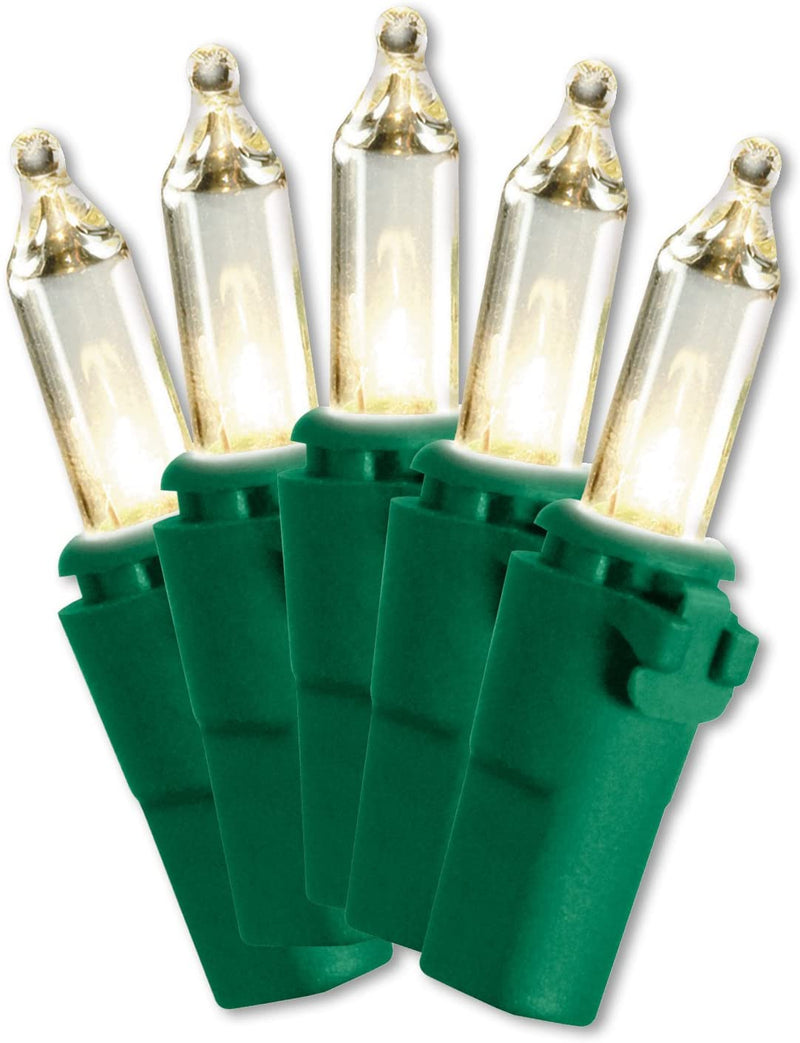 National-Tree-25-Clear-Replacement-Bulbs-for-50-Light-Sets,-2.5-Volt-(RBG-25C)