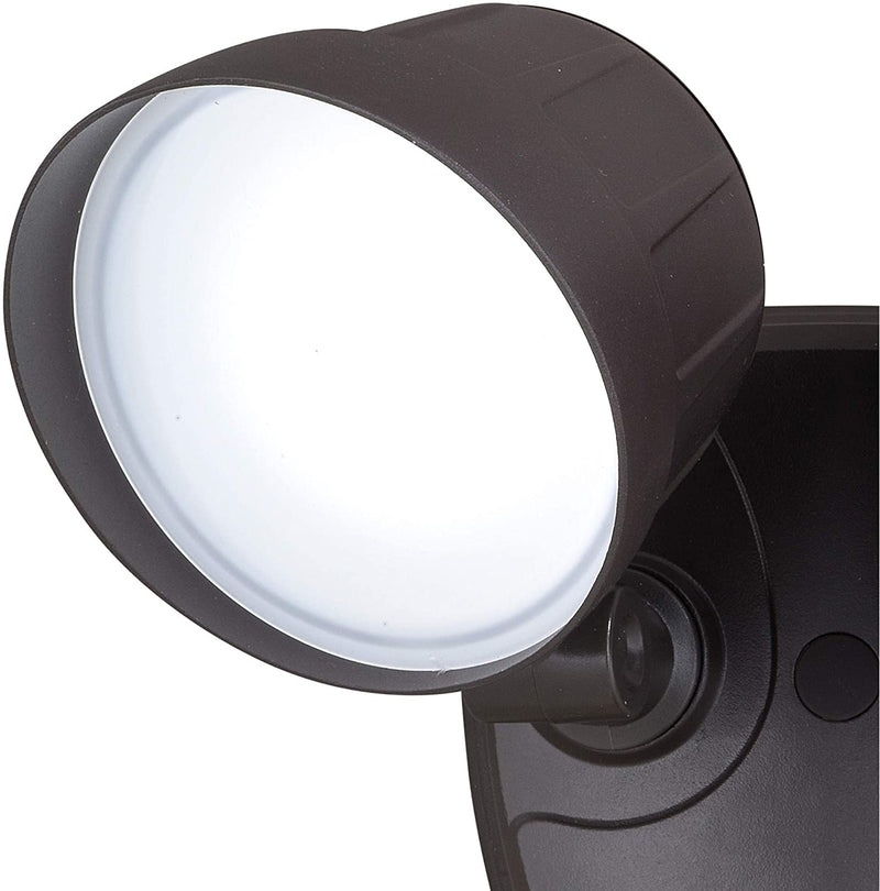 2-Level-LED-Motion-Sensor-Security-in-Light-Bronze