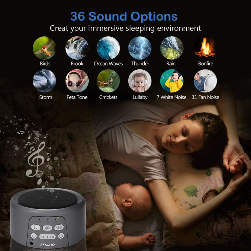 White-Noise-Machine,-Sleep-Sound-Machine-for-Baby-Sleeping-Relaxation,