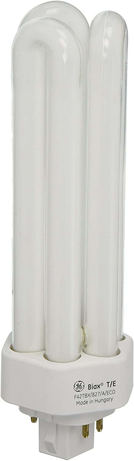 GE-97633-Biax-T4-42-watt-Light-Bulb