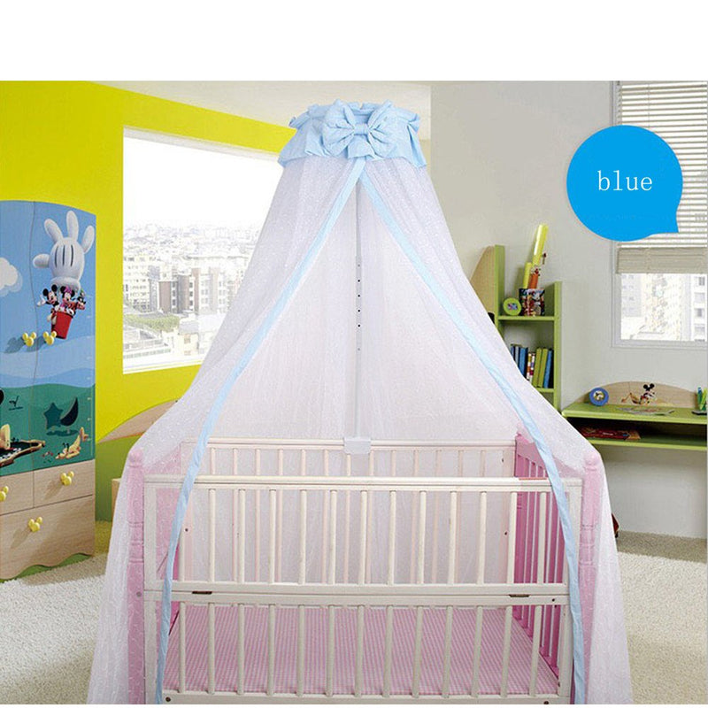 Breathable-Crib-Netting-Bed-Curtains-Canopy-for-Kids-Mosquito-Net-Bedr