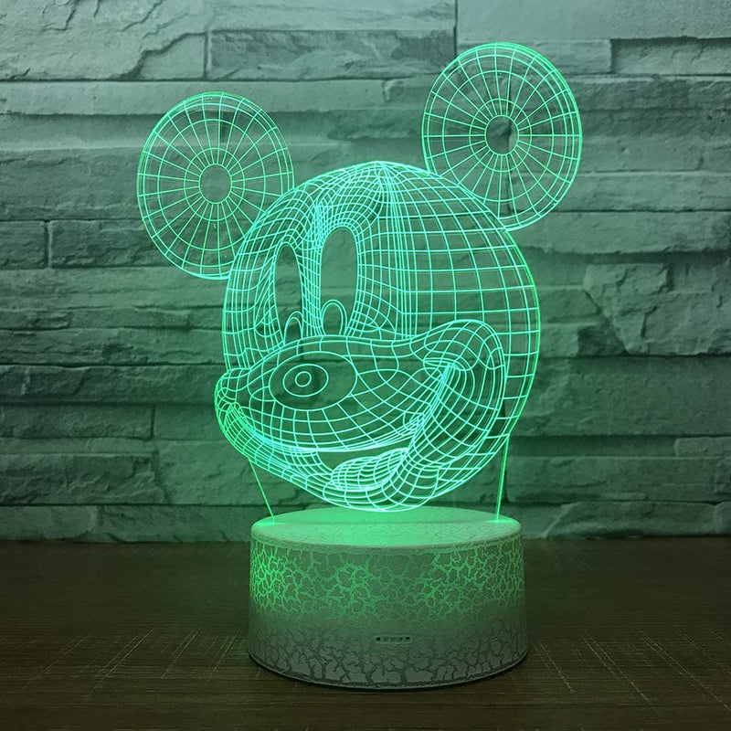Abstractive-Cartoon-Mouse-3D-Optical-Illusion-Night-Light-7-Color-Chan