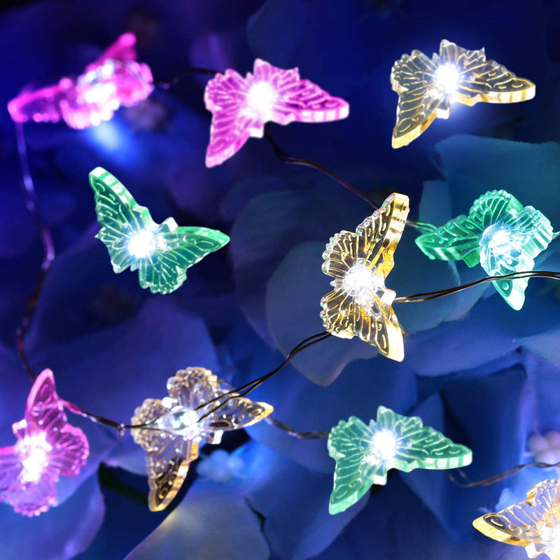 Summer-String-Lights-Butterfly-Shape-String-Lights-Colorful-Cute-Decor