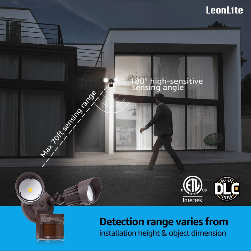 LED-Security-Light-Bundle-LED-Barn-Light,-2-Head-20W-Motion-Sensor-LED