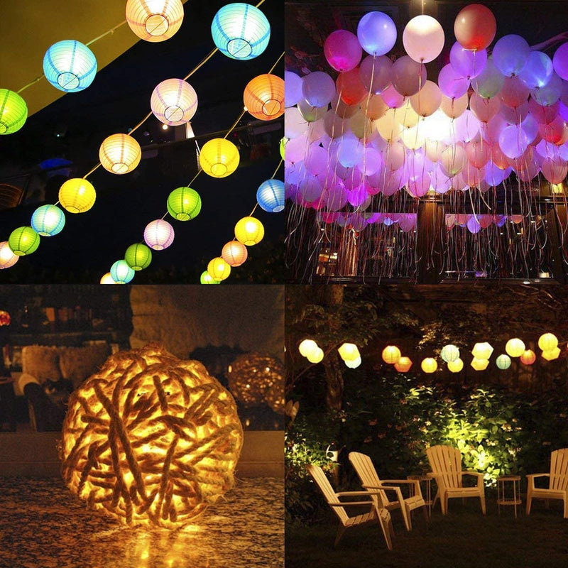 10-Pack-Paper-Lanterns-Lights,-Waterproof-Battery-Operated-Led-Paper-L