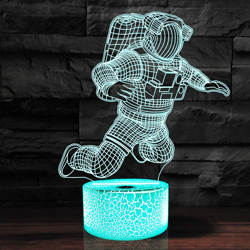 Astronaut-3D-Illusion-Lamp,-7-Color-Changing-Bedroom-Night-Lights-for-