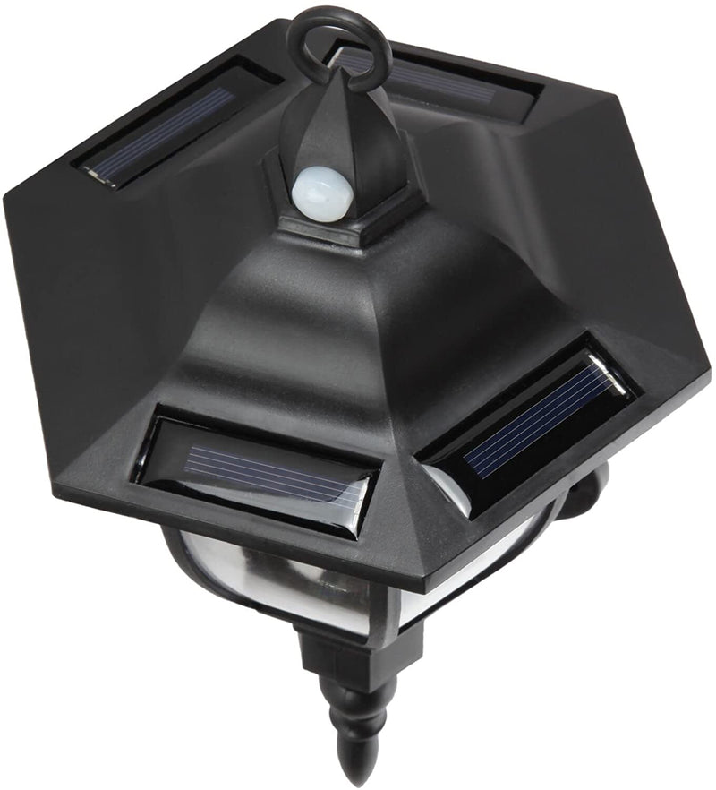 Wireless-Outdoor,-LED-Wall-Sconce-|-Motion-Activated-|-Perfect-for-Out