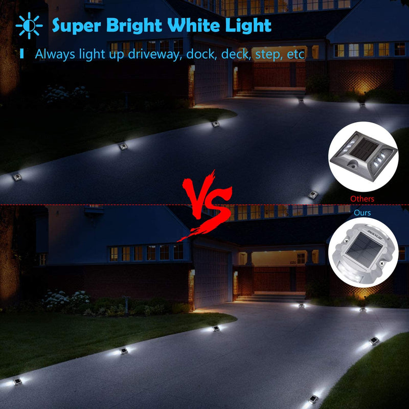 Upgraded-Bright-White-Solar-Boat-Dock-Lights-with-Switch-6-Pack-Solar-