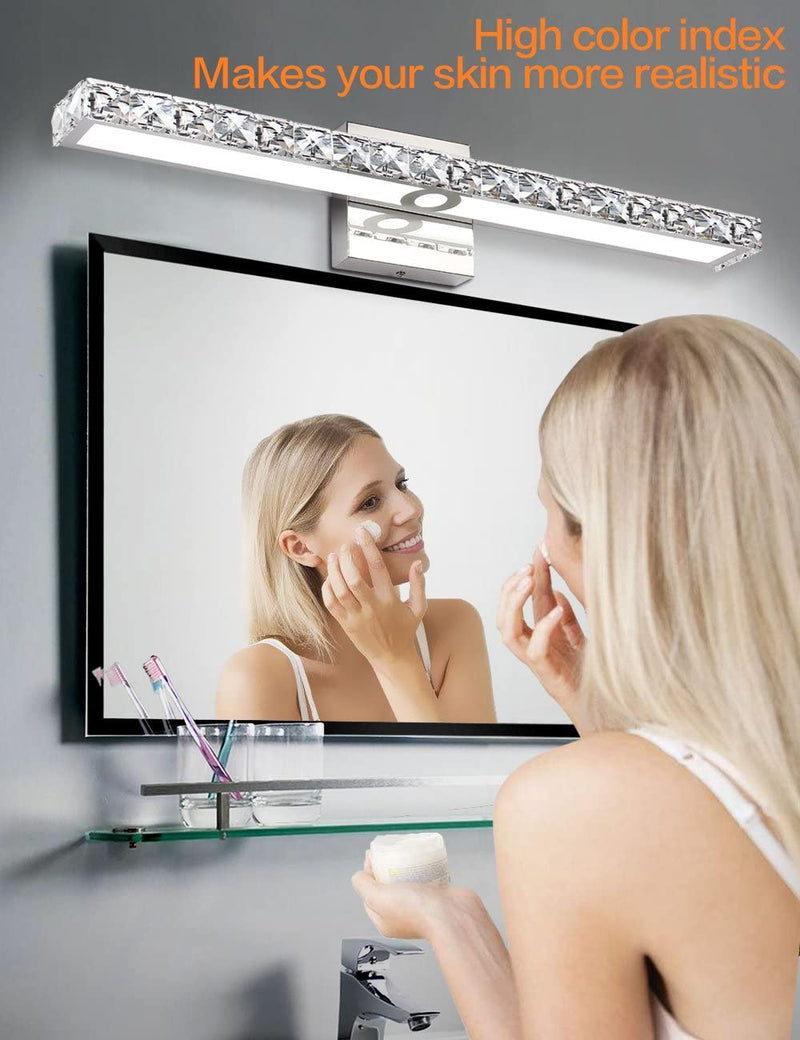 LED-Vanity-Lights-Over-Mirror,25.4-inch-24W,Crystal-Wall-Lights-for-Ba
