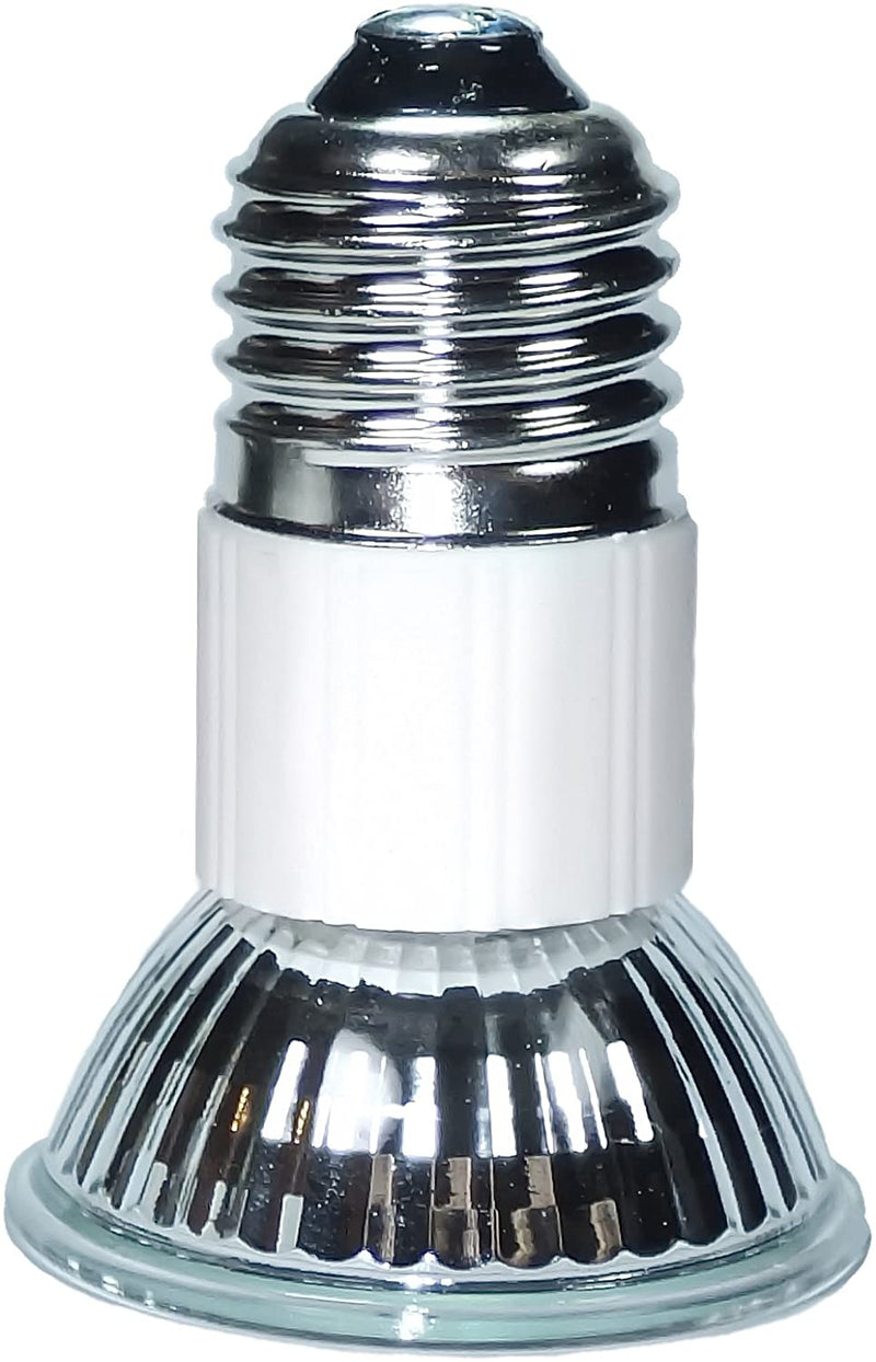 Dacor-Zephyr-Kitchen-Hood-Replacement-Bulb