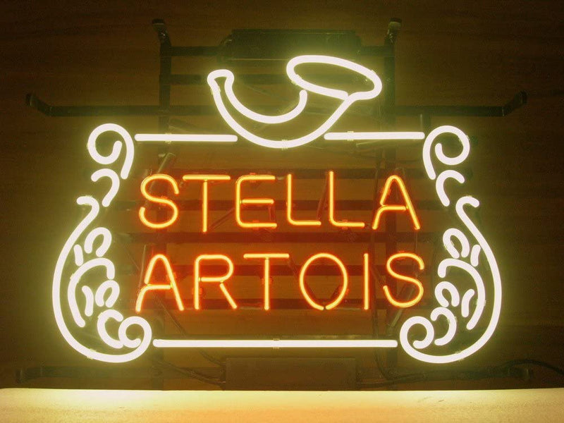 17'x14'-S-tella-A-rtois-Custom-Handmade-Glass-Tube-Neon-Light-Sign-3-Y