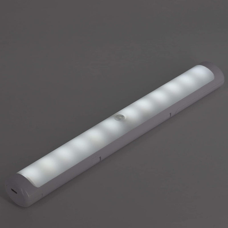 Motion-Sensor-Led-Light-with-4-Removable-Hooks,-Portable-Night-Light-f