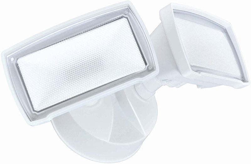 LED-Outdoor-Security-Flood-Light,-2100-Lumens,-5000K,-Dusk-to-Dawn-Flo
